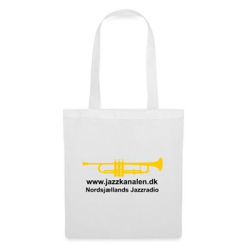 Den gyldne Jazztrompet - Mulepose