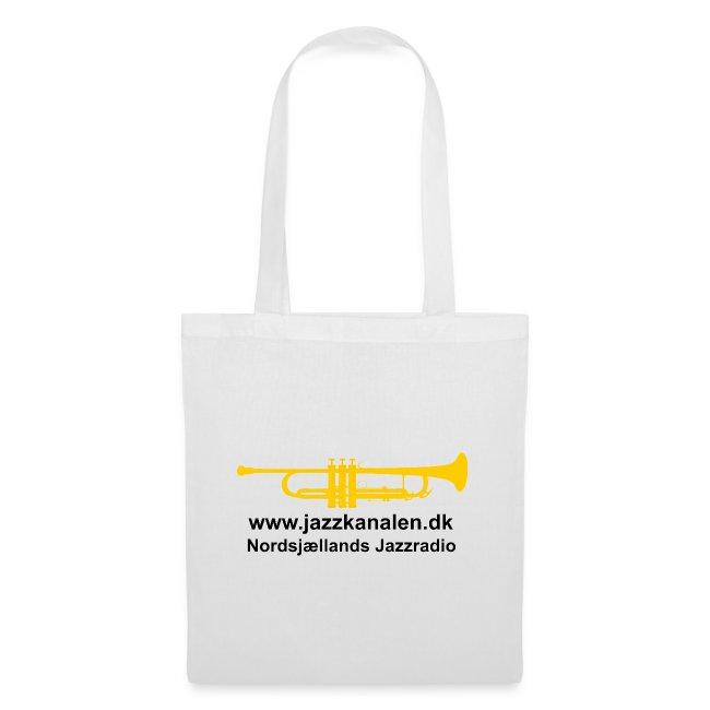 Den gyldne Jazztrompet