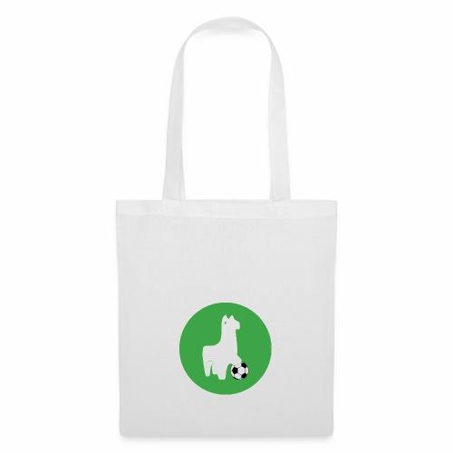 Nouveau logo - Tote Bag