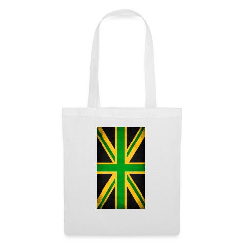 Jamaica Jack - Tote Bag