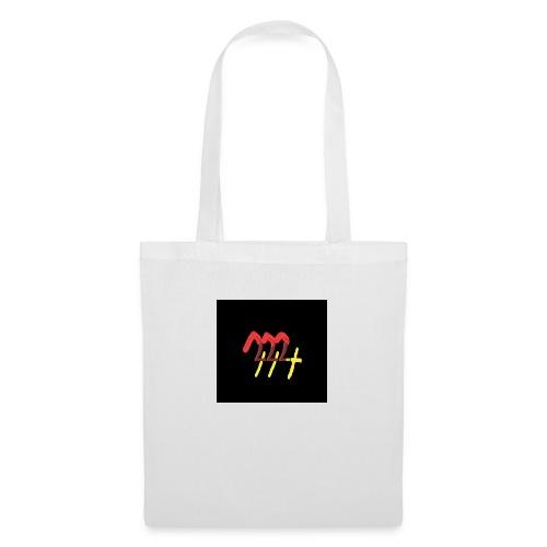 20.4/7 - Tote Bag