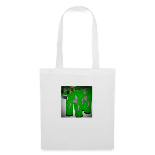 Mooshie clothes - Tote Bag