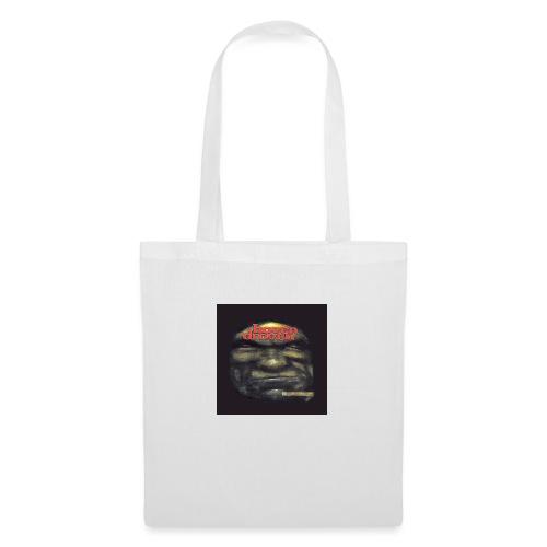Hoven Grov knapp - Tote Bag