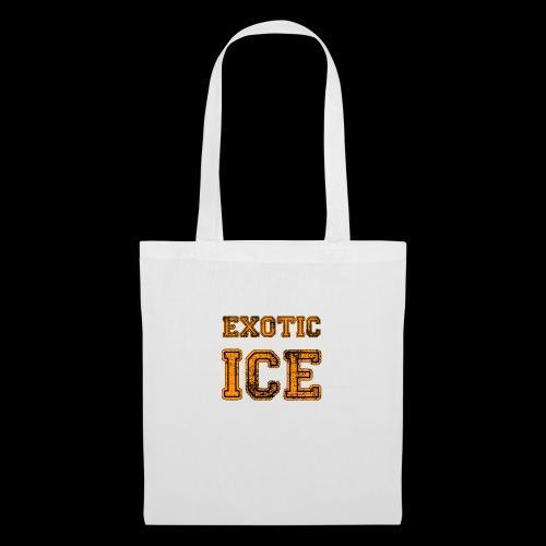 EXOTIC ICE - Mulepose