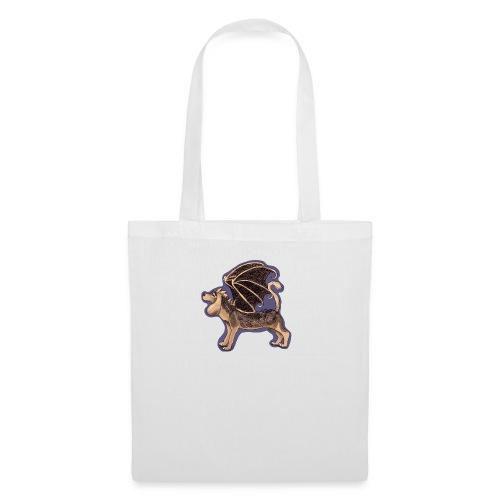 Beagon - Tote Bag