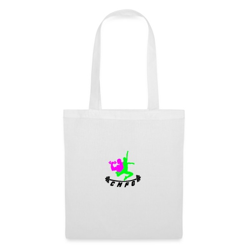 rose - Tote Bag
