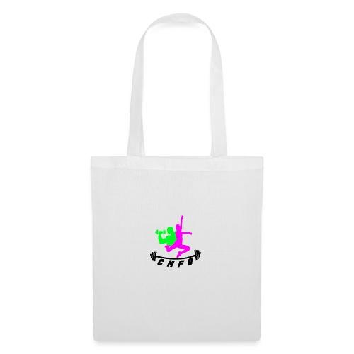 vert - Tote Bag