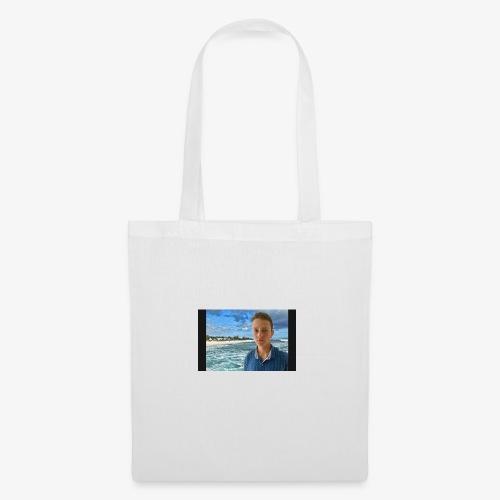 Leman974 (photoshop) - Tote Bag
