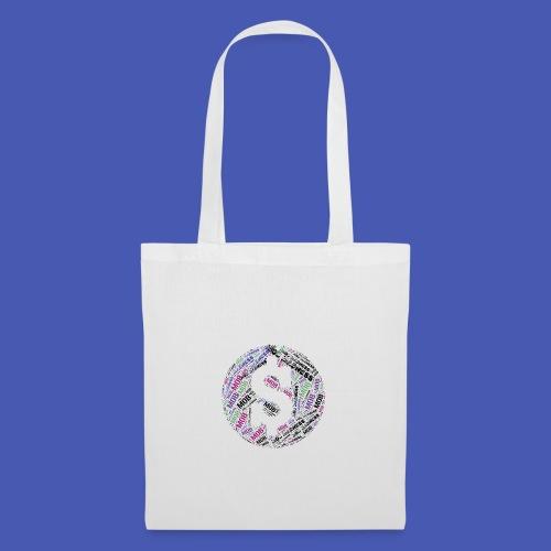MOBDollarSign - Tote Bag