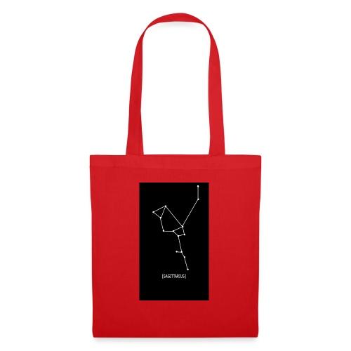SAGITTARIUS EDIT - Tote Bag