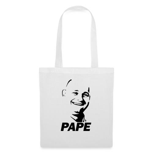 PAPE - Mulepose
