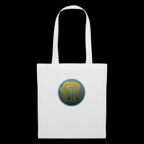 RT Logo - Tote Bag