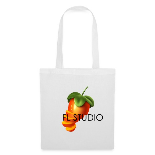 Sliced Sweaty Fruit - Tote Bag