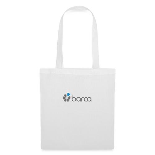 barcagroup - Tote Bag