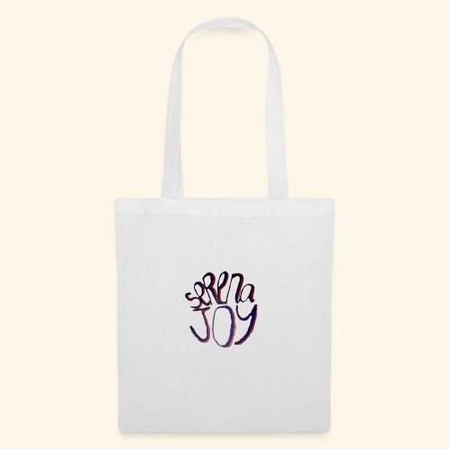 Serena Joy logo merch - Tote Bag