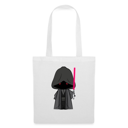 Sith_Generique - Tote Bag