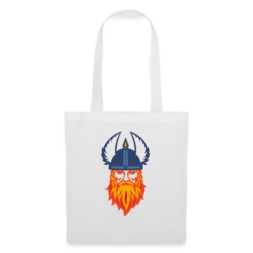 Viking Crafter's Merchandise - Mulepose