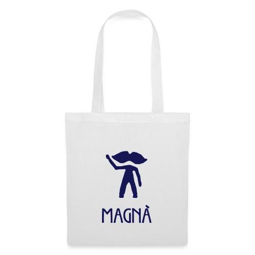 magna grand - Tote Bag