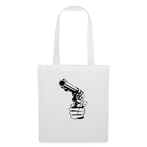 pray for you - Tote Bag