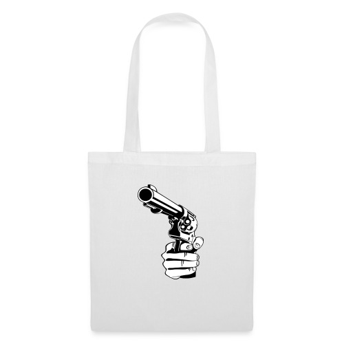pray for you - Tote Bag