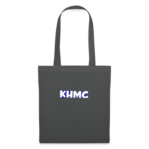 The Official KHMC Merch - Tote Bag