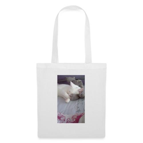 Amaani - Tote Bag