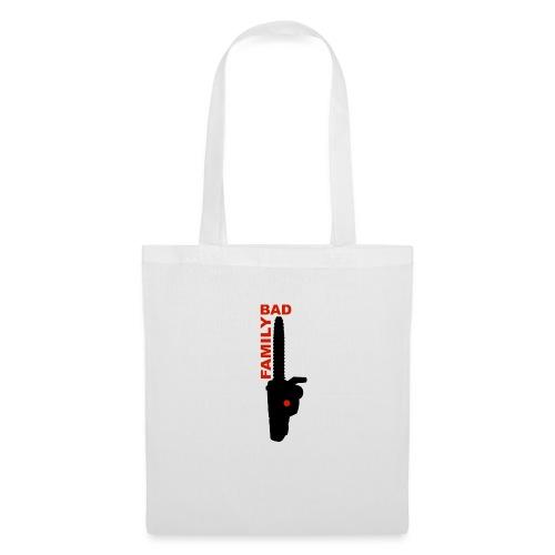 BAD FAMILY - Tote Bag