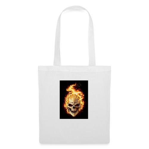 OR bag - Tote Bag
