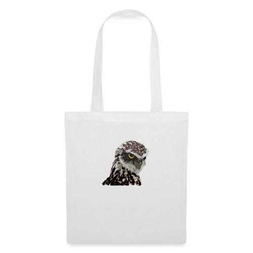 Hibou - Tote Bag