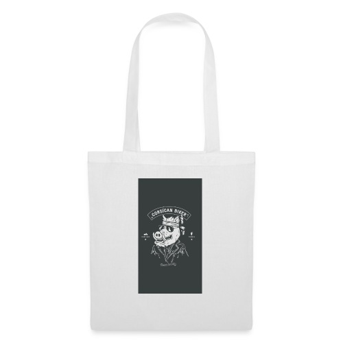 CORSEAMOTO coque png - Tote Bag