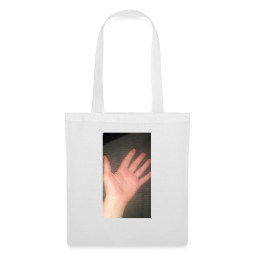 Lee - Tote Bag