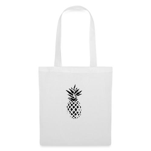 ananas - Tote Bag