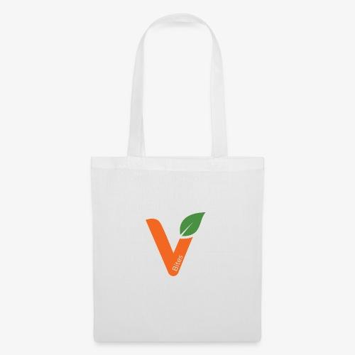 VBites Branded Goods - Tote Bag
