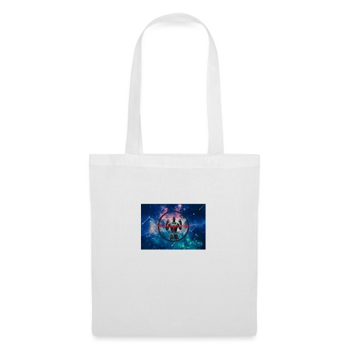 dope stuff - Tote Bag