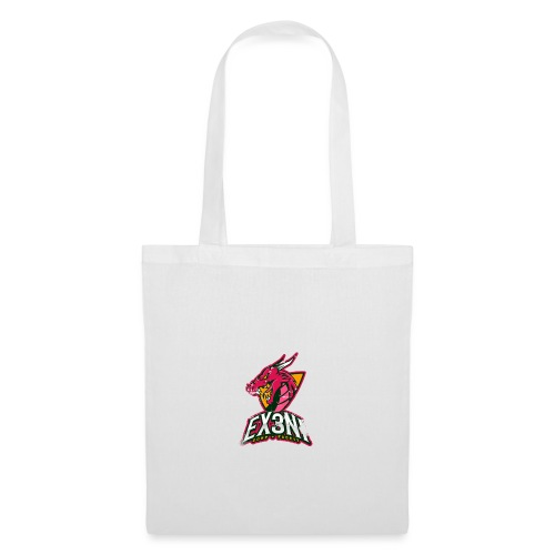 EX3NI FaceIT Jumper - Tote Bag
