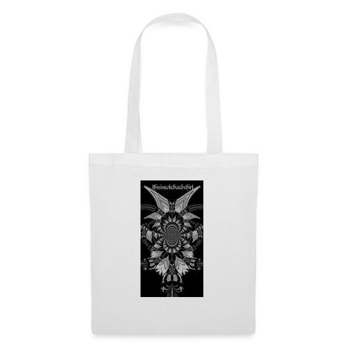 tineb5 jpg - Tote Bag