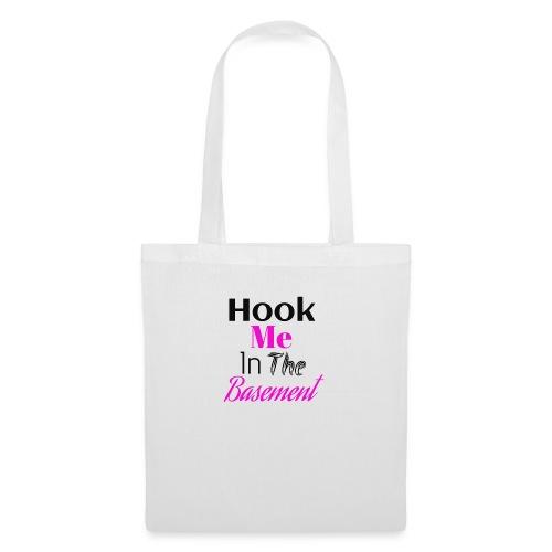 Hook N Chill - Mulepose