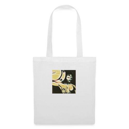 Prestige wear - Tote Bag