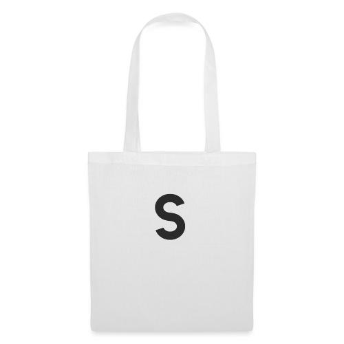 s - Tote Bag