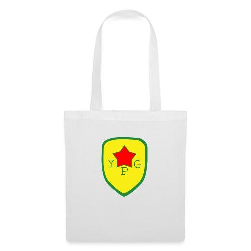 YPG Snapback Support hat - Kangaskassi