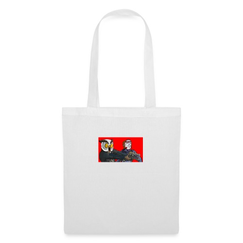 Zombies Extreme - Tote Bag