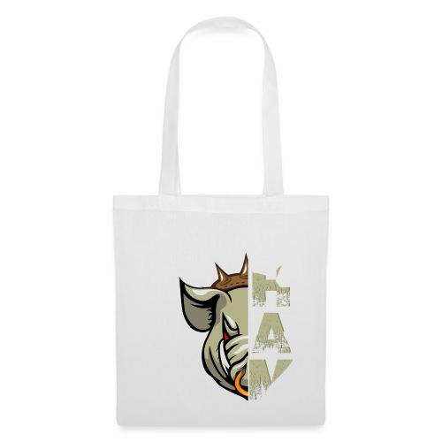 HAM HOG - Tote Bag