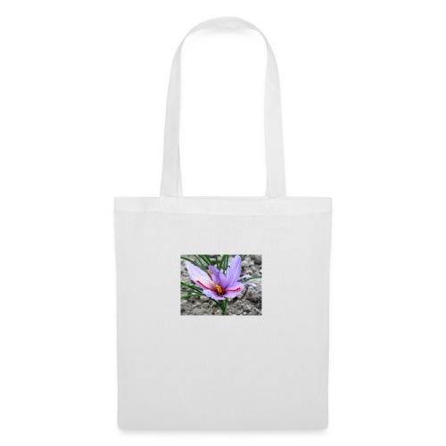 crocus - Tote Bag