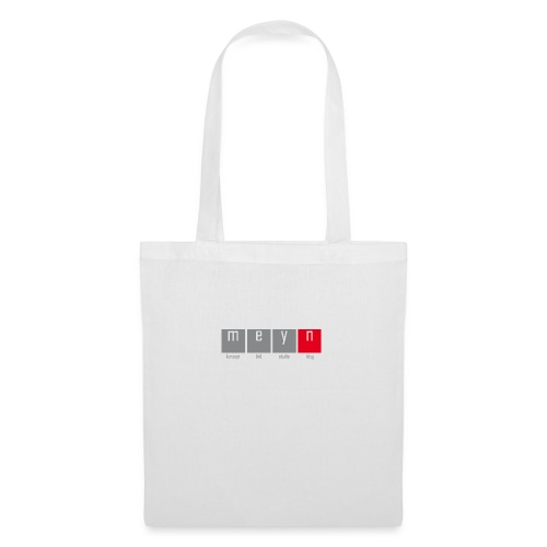 meyn Logo transparent - Stoffbeutel