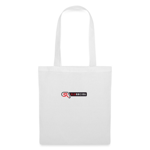 SloRacing - Tote Bag