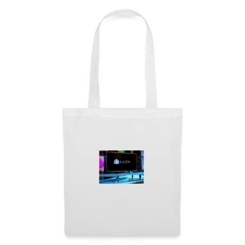 technics q c 640 480 9 - Tote Bag