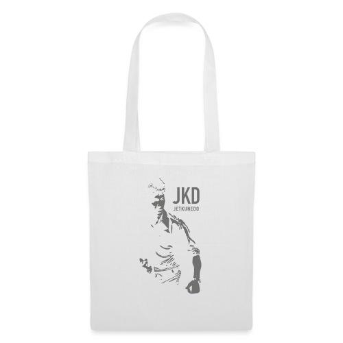 JKD - Borsa di stoffa