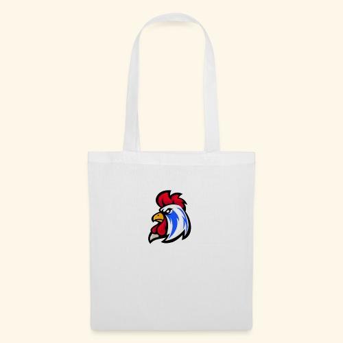 Le Coq ! - Tote Bag