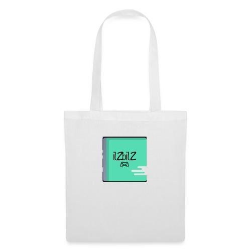 Kids - Tote Bag