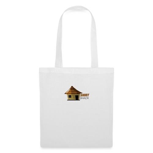 SHIRT SHACK - Tote Bag